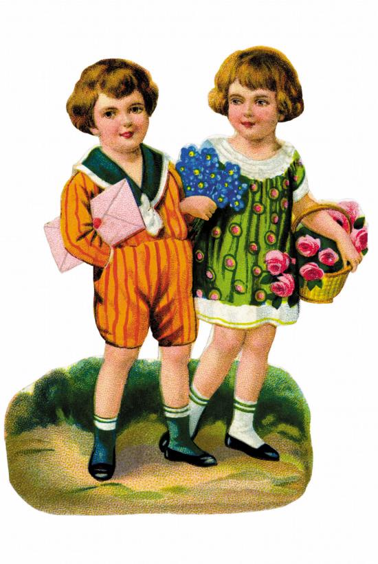 """克力糖!""""孩子大声叫喊.-原标题 孩子逆反和闯祸怎么办 围观德国"""