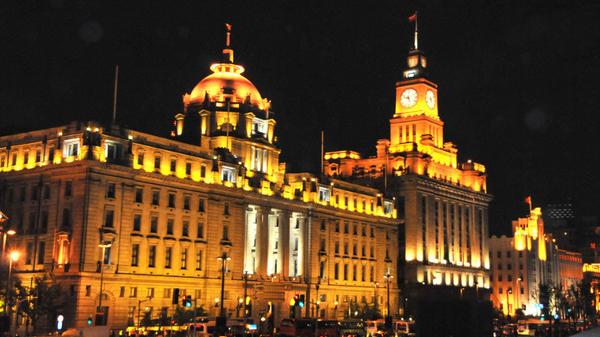 上海春节元宵将举办24项旅游活动(附名单)