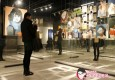 """上海双年展之""""城市客厅""""亮相静安嘉里中心"""