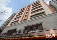 商务酒店变身养老院 设292张床位