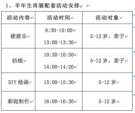 上海科技馆16日起闭馆3天 初一起开放