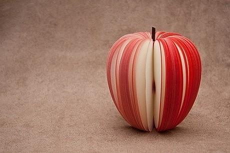 吃什么水果排毒最快 必吃9大水果