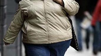 26%上海成年女性体重超重 乳腺癌风险增加