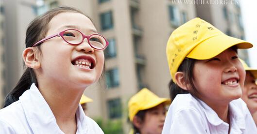 宝山区2015年义务教育阶段学校招生入学工作实施意见