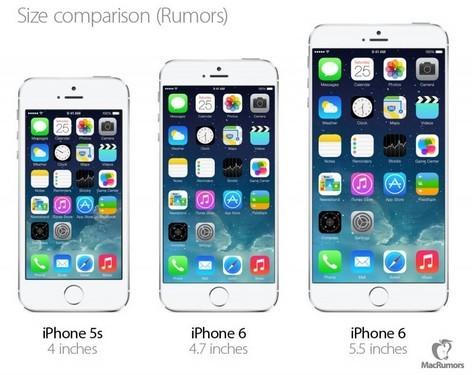 换不换!苹果以旧换新计划正式在中国大陆推出