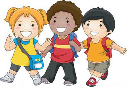 一年级新生需培养的六大习惯
