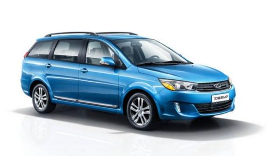 2015上海国际车展抢先看首发新车