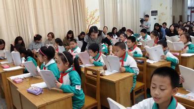 沪义务教育入学报名系统明上线 本周六起幼升小登记