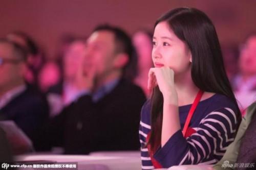 妹妹高中奶茶295人被保送仅21人v妹妹南岸那些重庆有高中图片