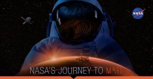太空研习之旅体验宇航零距离