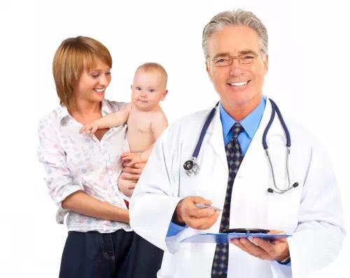 务,由我院主管助产师在您方便的时间内亲自上门,为您和宝宝提供产图片