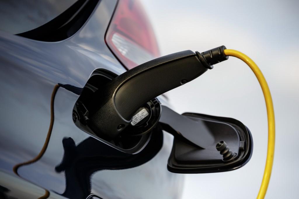 新能源车欧洲销售一览 混动车有望超电动车