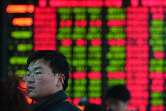 上海一新股民损失50万,不是被套,而是因为……