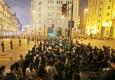 五一小长假 上海主要景点迎来大客流