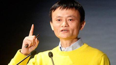 """复旦发布大学生偶像观:关注""""国民老公""""爱读马云语录"""