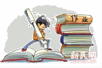 【新茶馆】罚学生抄25万字的老师该怎么罚?
