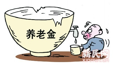 【茶博士】不忍看资产缩水该怎么办?