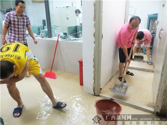 桂林市疏通马桶
