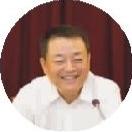 政府提供低成本公共服务——专访闵行区区委书记赵奇