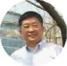 在产业格局中重塑角色——专访张江高科总经理葛培健