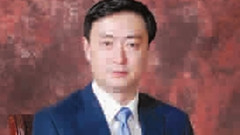 对标科创中心,三大瓶颈待破——专访上海市漕河泾开发区发展总公司总经理桂恩亮