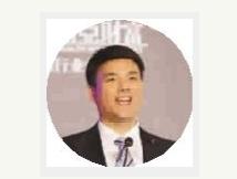 希望创业者来杨浦寻梦圆梦   ——专访杨浦区区长谢坚钢
