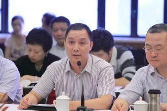 【聚焦科创】创图网络董事长李欣:搭科创快车要靠创