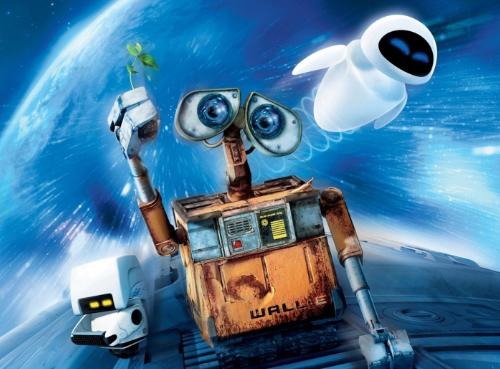 2045,半机器人时代来临?