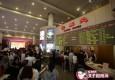 火爆!上海电影节热门电影一票难求