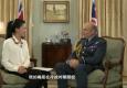 英国国防副参谋长、皇家空军上将斯图尔特.皮奇爵士专访