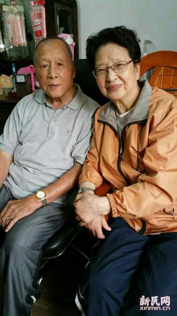【高手在民间】访周元龙之89岁高徒姜德昌