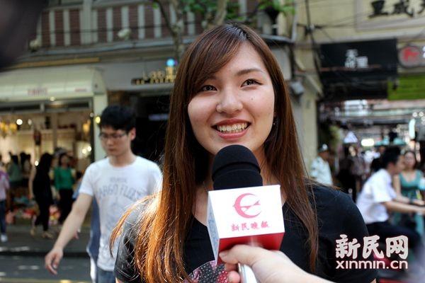聚焦田子坊升级之困:如何让上海风情多点蹩脚货少点