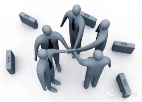 《湘菜》|连锁餐饮,总部与加盟商之间的微妙管