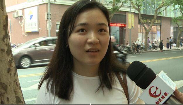 【街谈巷议】粽子是吃甜还是咸?街头市民这样说…