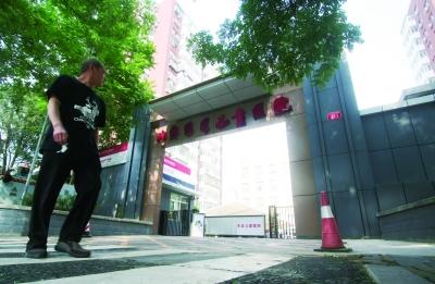 东区儿童医院 预计下月接诊