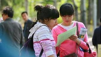2015上海市普通高校招生集中录取日程
