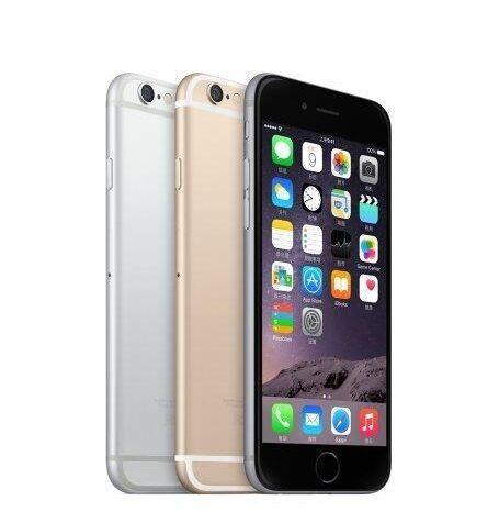 苹果手机被偷怎么找回_苹果6plus手机丢失怎么定位找回iPhone6s被偷