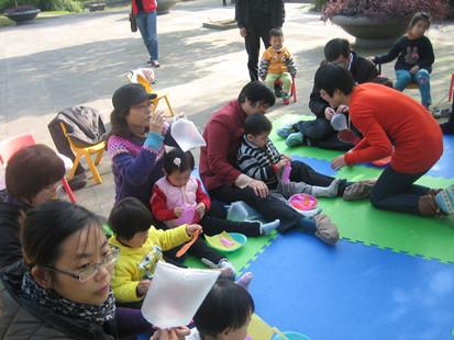 儿童早教回报率极高,专家呼吁—学前教育应纳入义务教育