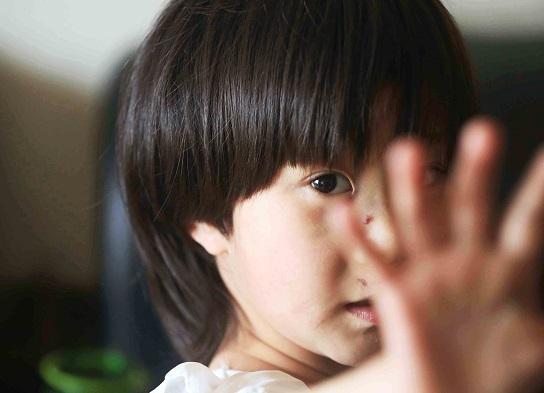 一千万孩子一年见不到父母