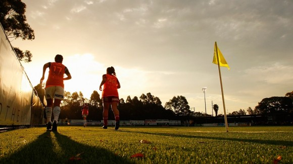 明晨7时30分 女足世界杯再演中美大战