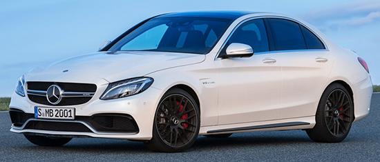 看脸的世界 6月最具颜值新车推荐