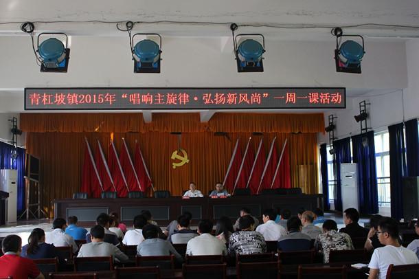 威宁县_威宁人口网