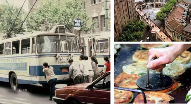 这就是我所怀念的上海!终极珍藏版!