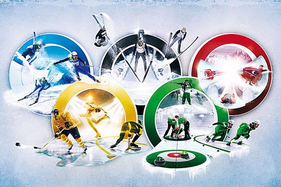 2022年冬奥会举办城市今揭晓 北京陈述阵容强大