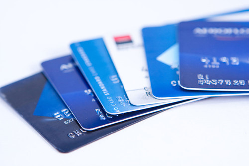 央行拟限非银支付 网络支付或每天限额5000元