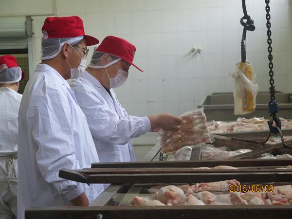 济南食药监局通报6月9日整改减肥情况两食企被要求限期飞行检查能燕麦片图片