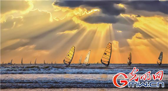 2015国际海岛旅游大会即将在舟山市开幕