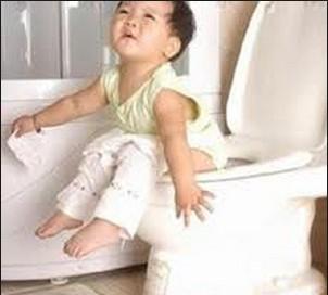 3岁以下宝宝易写真,这些情况要预防游戏!_a宝宝喷堡腹泻血性感美女提早日本图片