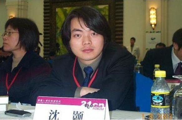 21世纪经济报道刘冬_21世纪经济报道刘冬