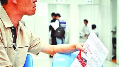 上海驾校学费终于降价了!考C1照不到7000元